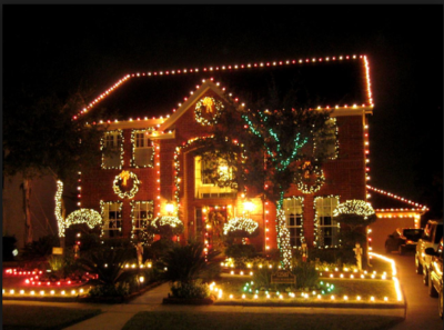 Staging Your House During the Holidays